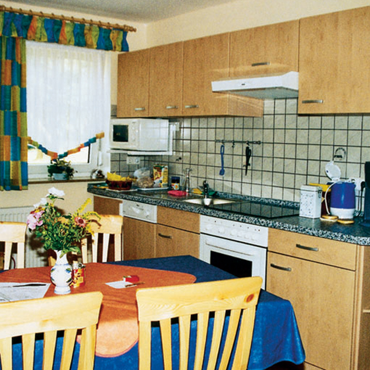 Kchenzeilen abstand kchenzeile mit und simple medium size for Wohndesign chur