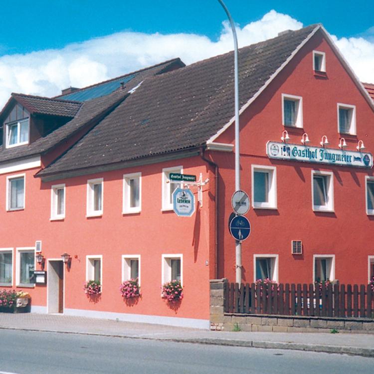 Vermieterliste for Hotel krone gunzenhausen